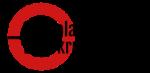 Platform Bus-kruit Logo
